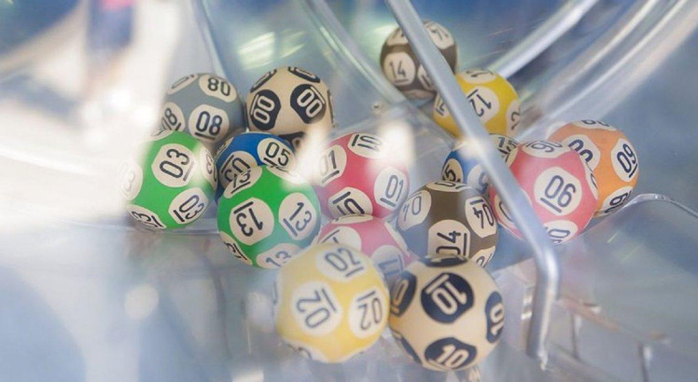 A aposta simples, com seis dezenas, custa R$ 4,50