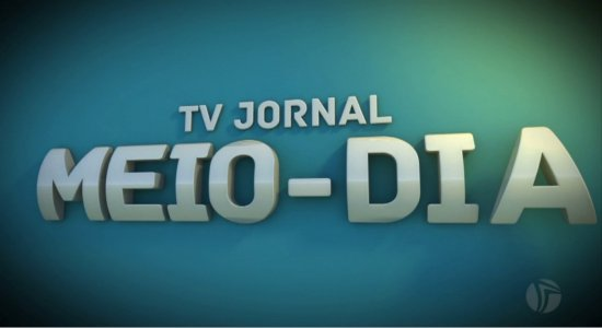 Veja como enviar o vídeo da garotada para o Dia das Crianças TV Jornal