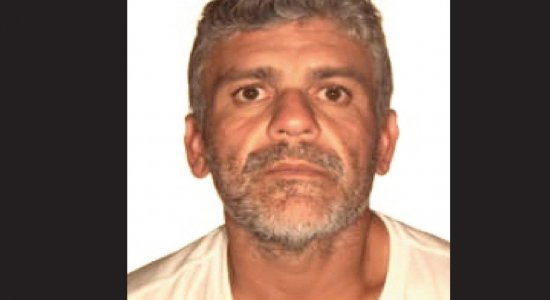 Celpe oferece R$ 20 mil por informações sobre suspeito de matar funcionário; maior valor oferecido em Pernambuco