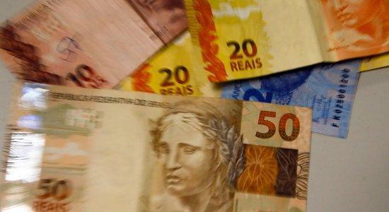 PIS-Pasep: Caixa Econômica paga abono salarial; veja se tem direito