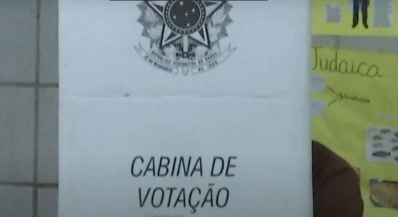 Três partidos dispõem de candidaturas coletivas na disputa por vagas na Câmara de Vereadores de Caruaru