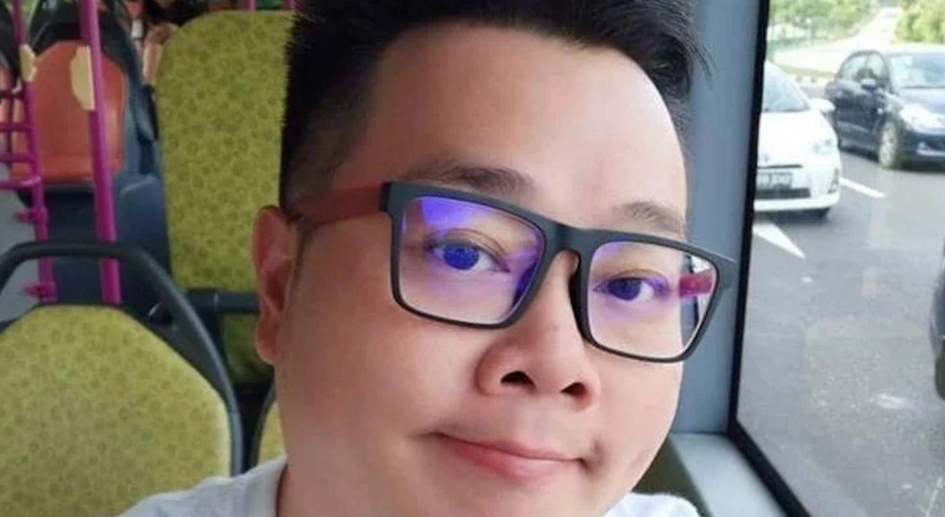 Jun Wei Yeo confessou ainda no mês de julho trabalhar como um agente infiltrado do governo da China nos Estados Unidos