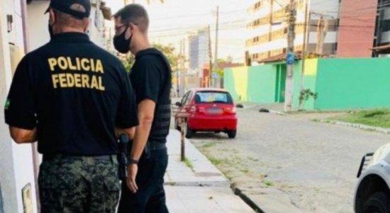 Pernambucana de 19 anos mantida em cárcere privado na Bolívia é resgatada