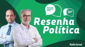 Jornalistas do SJCC comentam dados da 2ª pesquisa para segundo turno no Recife
