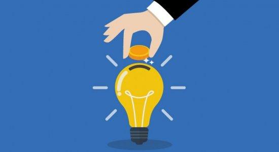 Grupo JCPM desenvolve projeto para apoiar novas startups