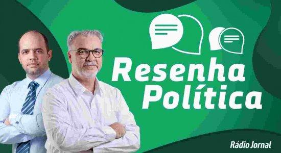 Resenha Política comenta a corrida para a aprovação e vacinação contra a covid-19 no Brasil