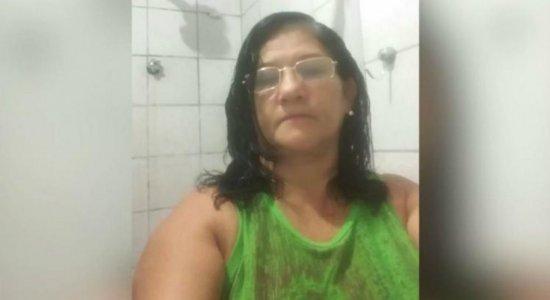 Acusado de decapitar e expor cabeça de mulher em Jaboatão é condenado a 21 anos de reclusão