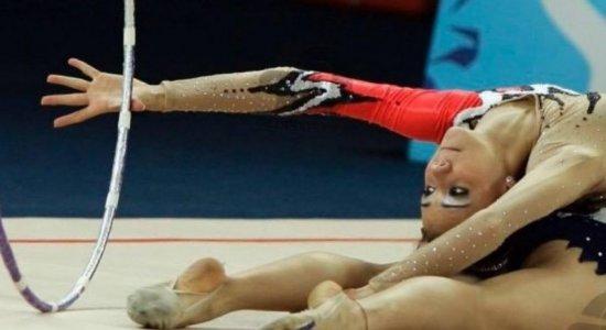 Causa da morte de ex-ginasta Ana Paula Scheffer será investigada