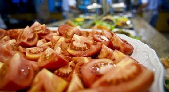 Resultados sugerem desigualdades sociais na resposta do comportamento alimentar à pandemia