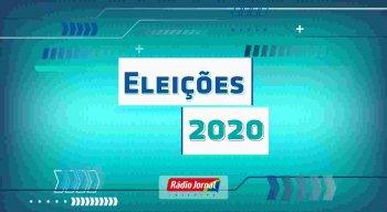 Saiba tudo o que acontece nas eleições 2020