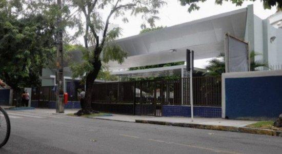 Após infecções de estudantes de escolas privadas, Sinpro entra na Justiça para suspender aulas presencias