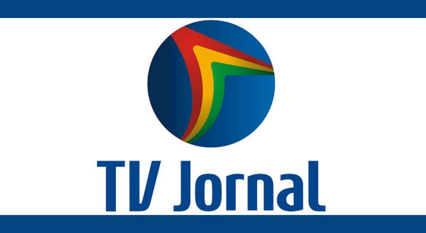 É possível acompanhar a programação da TV Jornal mesmo de longe