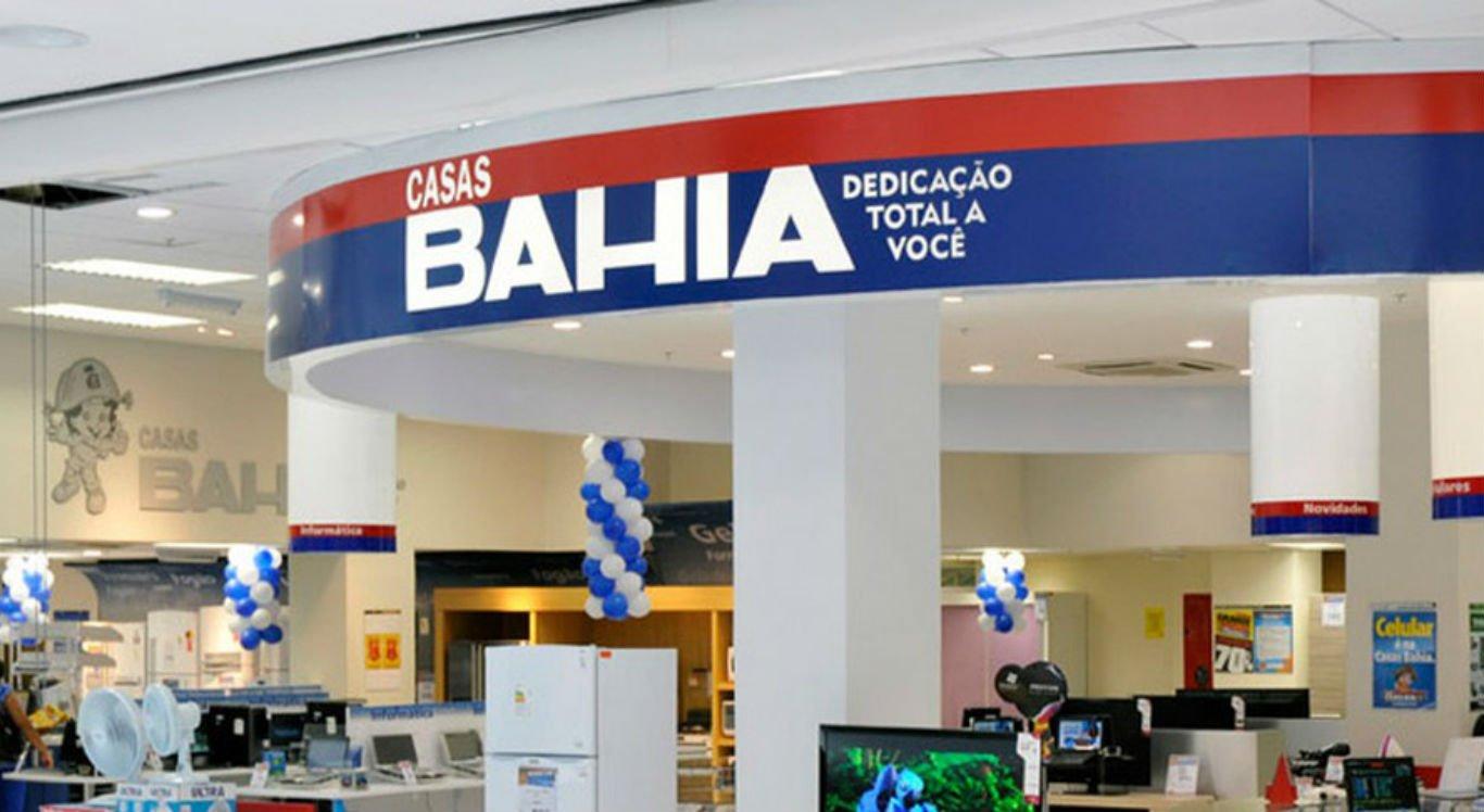 Casas Bahia está entre as lojas com promoções antecipadas