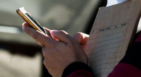 Mesários de 23 estados receberão auxílio por aplicativo; veja como