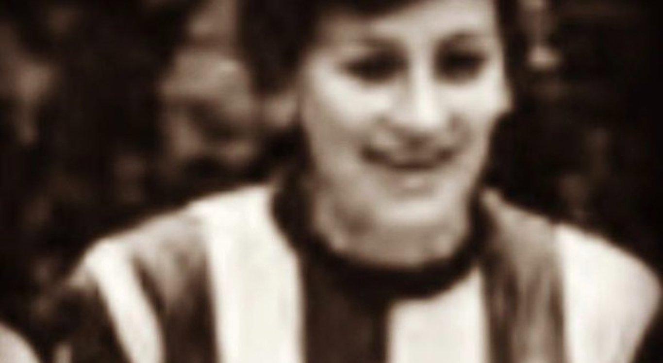 Marlene José Bento