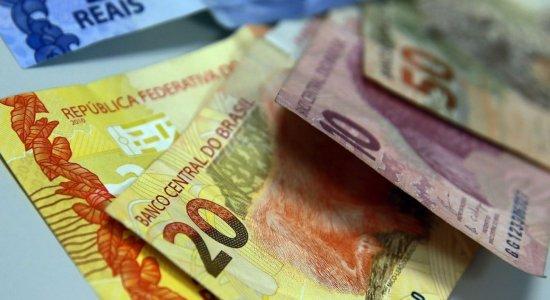 Veja quando Governo de Pernambuco pagará 13º salário dos servidores