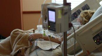 Pacientes poderão escolher se querem a eutanasia