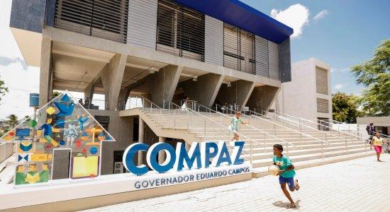 Agência de Emprego e Sala do Empreendedor do Recife retornam atendimento presencial