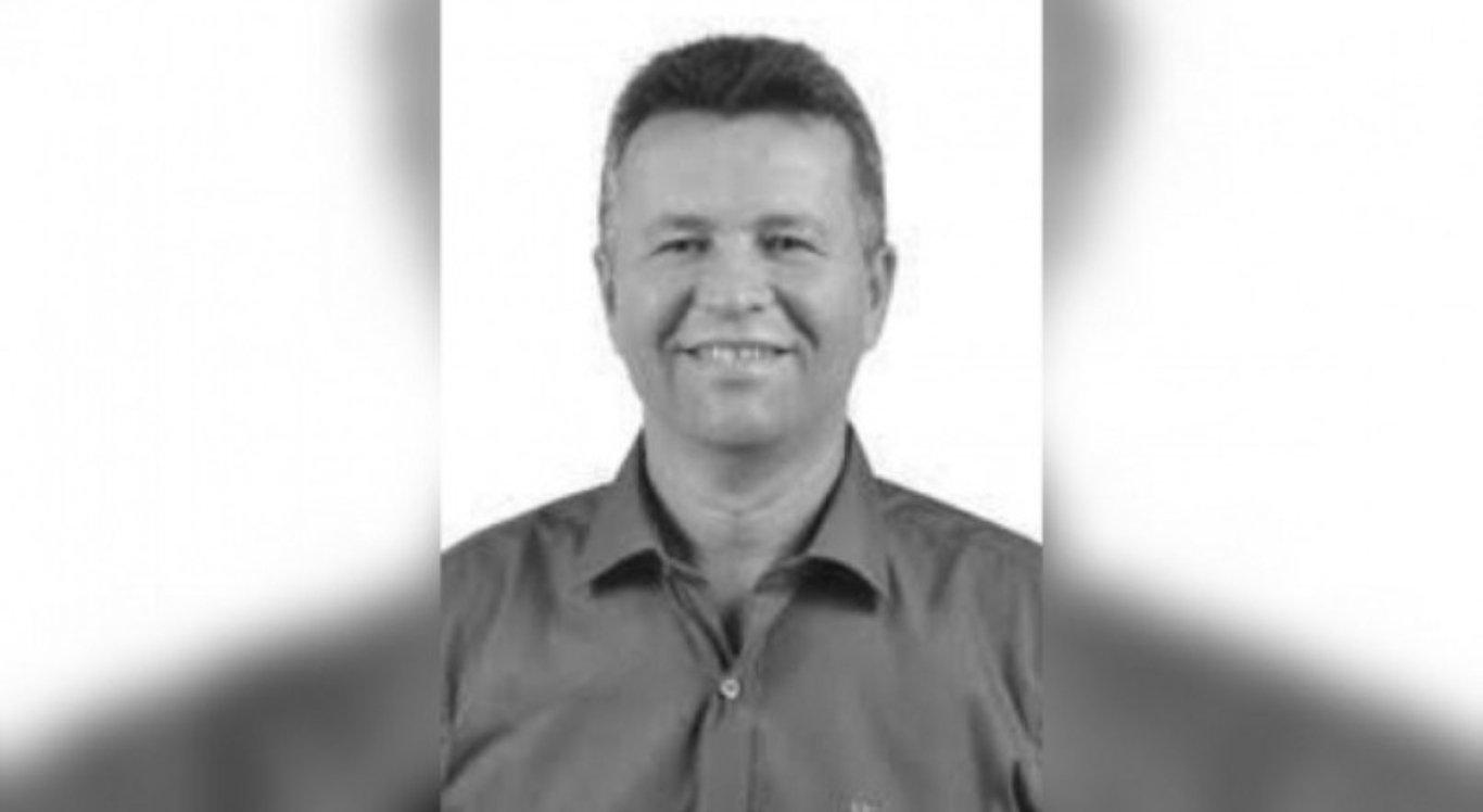 Presidente da câmara de vereadores de Salgadinho é vítima de assalto e sequestro