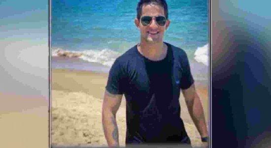 Policial que estava desaparecido é encontrado morto em Boa Viagem