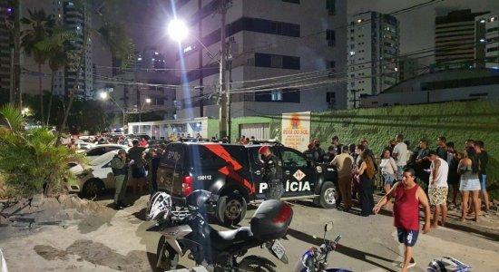 Polícia trabalha com duas linhas de investigação em morte de PM: 'suicídio ou simulação'