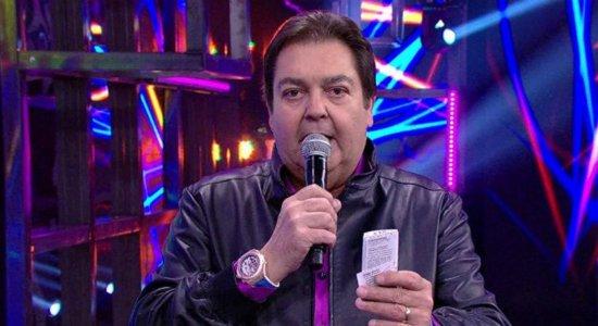 Anúncio de saída de Faustão da TV Globo rende memes; veja os melhores