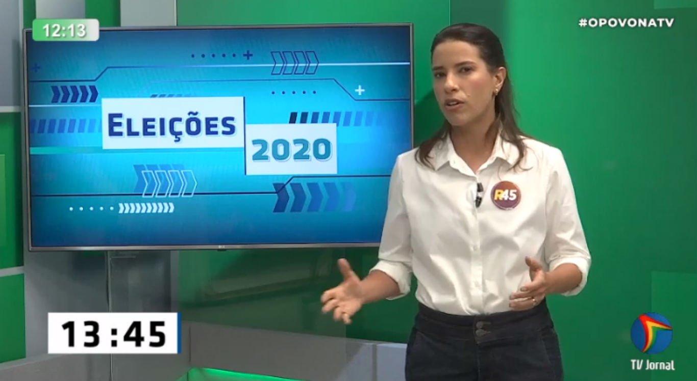 Reprodução/TV Jornal Interior