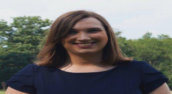 Primeira senadora trans é eleita nos Estados Unidos
