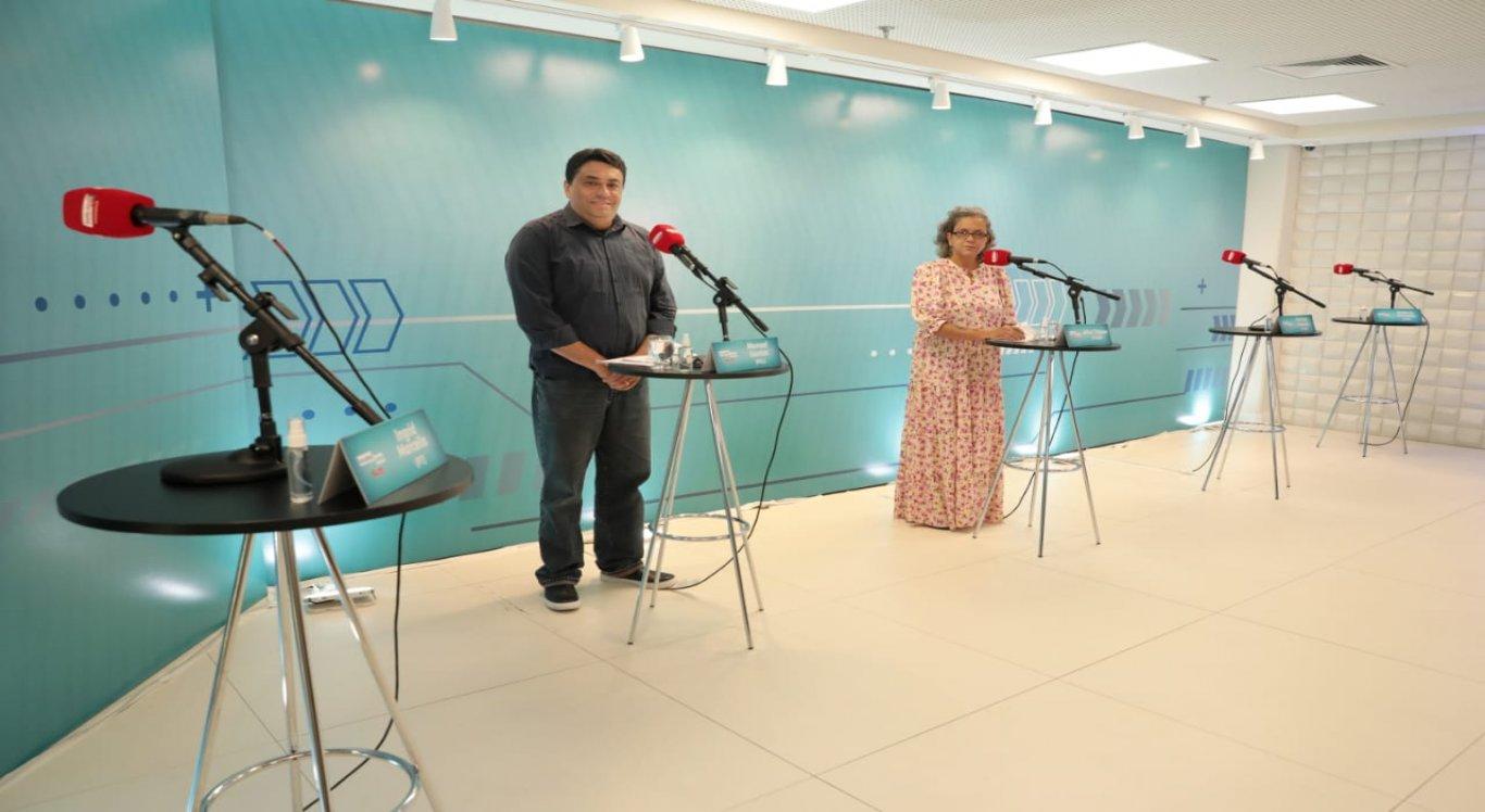 Jeferson Nascimento