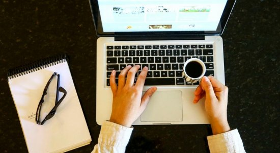 Servidores públicos querem ter a opção de trabalho remoto, diz pesquisa