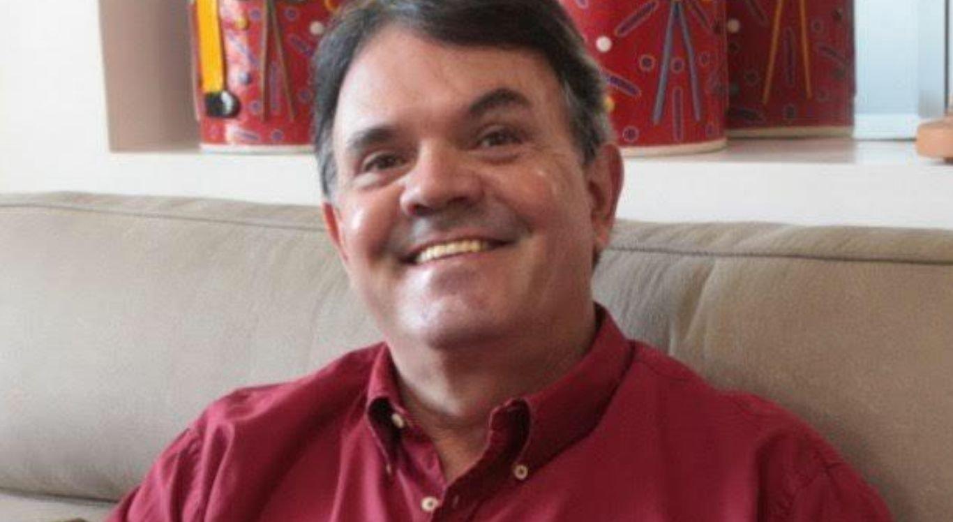 Marcelo Rodrigues se disse surpreso com ocorrido e esclareceu que não solicitou recurso