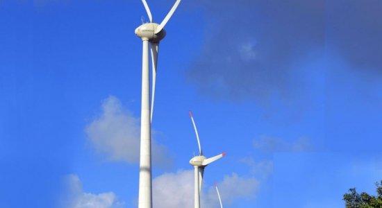 O MEC quer ainda estimular a implementação de iniciativas de eficiência energética