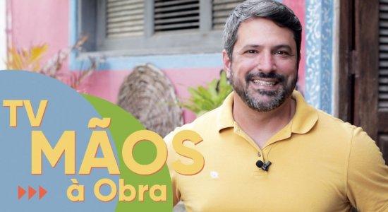 TV Mãos à Obra alerta para cuidados na hora da limpeza de sofás