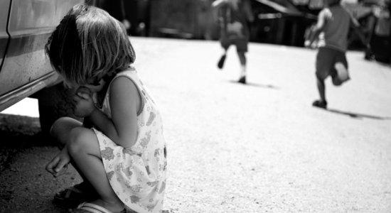 Covid-19: Unicef alerta para as consequências da pandemia nas crianças