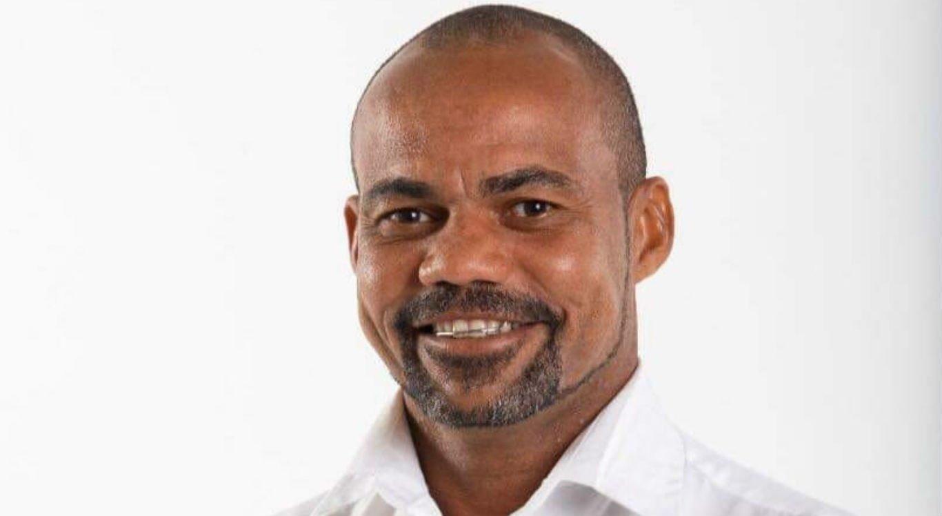 Carrapicho (Republicanos) é o novo prefeito de Tamandaré