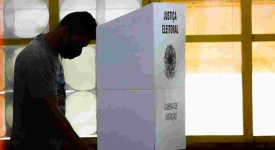 Veja como denunciar irregularidades nas eleições 2020