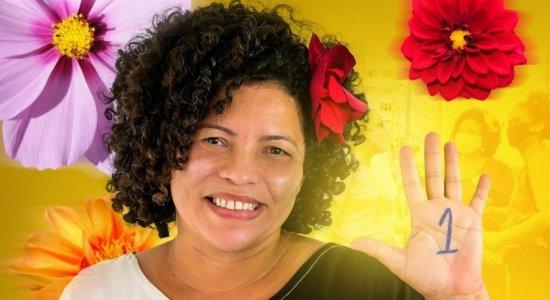 Dani Portela (PSOL) é a vereadora mais votada no Recife; veja lista completa