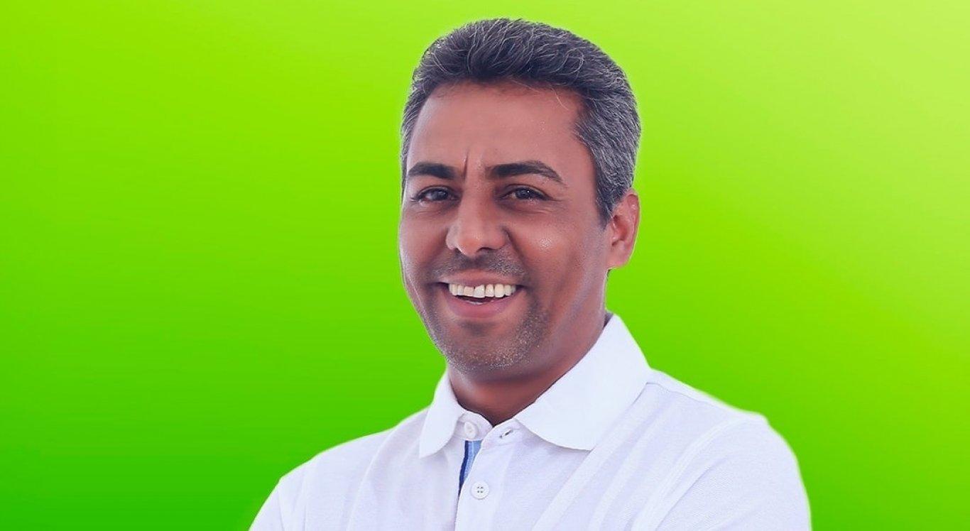 Cacique Marquinhos (Republicanos) obteve maior número de votos, mas candidatura foi anulada pelo TRE