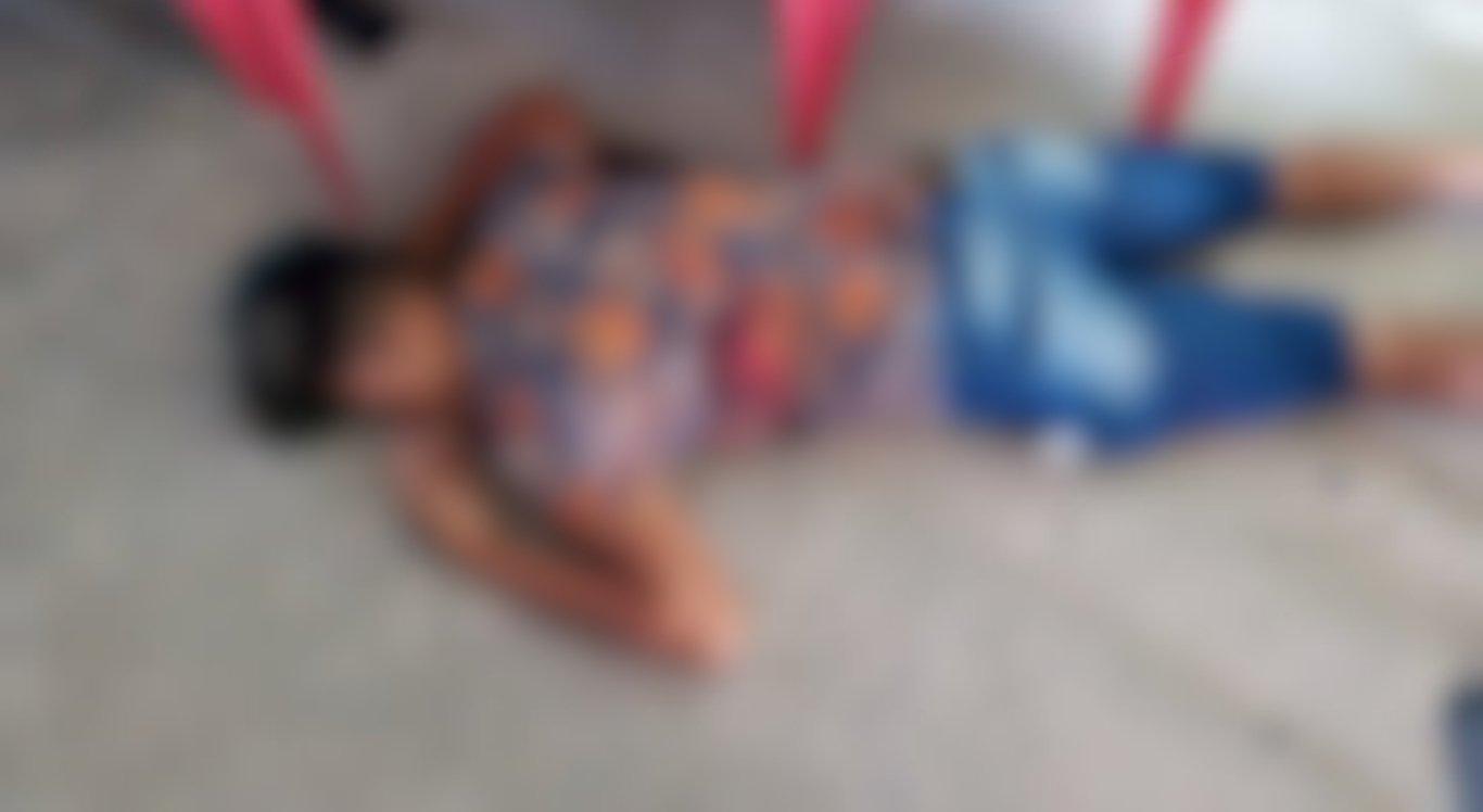 Homem é morto por causa de doses de cachaça em Caruaru | NE10 Interior