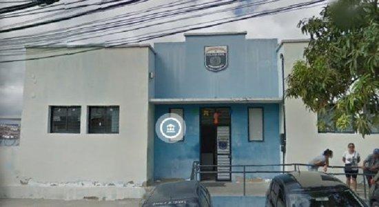 Homem é preso após invadir salão de beleza e assaltar mulheres em Caruaru