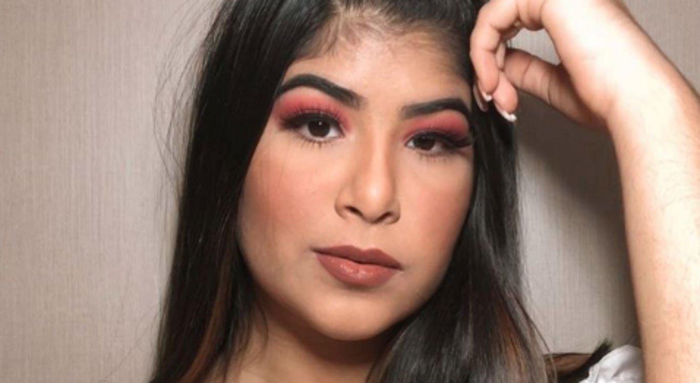 Talita de Doda é empresária do ramo da moda e prefeita eleita de Camutanga-PE