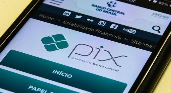 Pix poderá ser usado em aplicativos de mensagens, redes sociais e compras online; saiba como irá funcionar