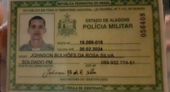 Suspeito de matar PM é morto em tiroteio com a Polícia em Ipojuca, no Grande Recife