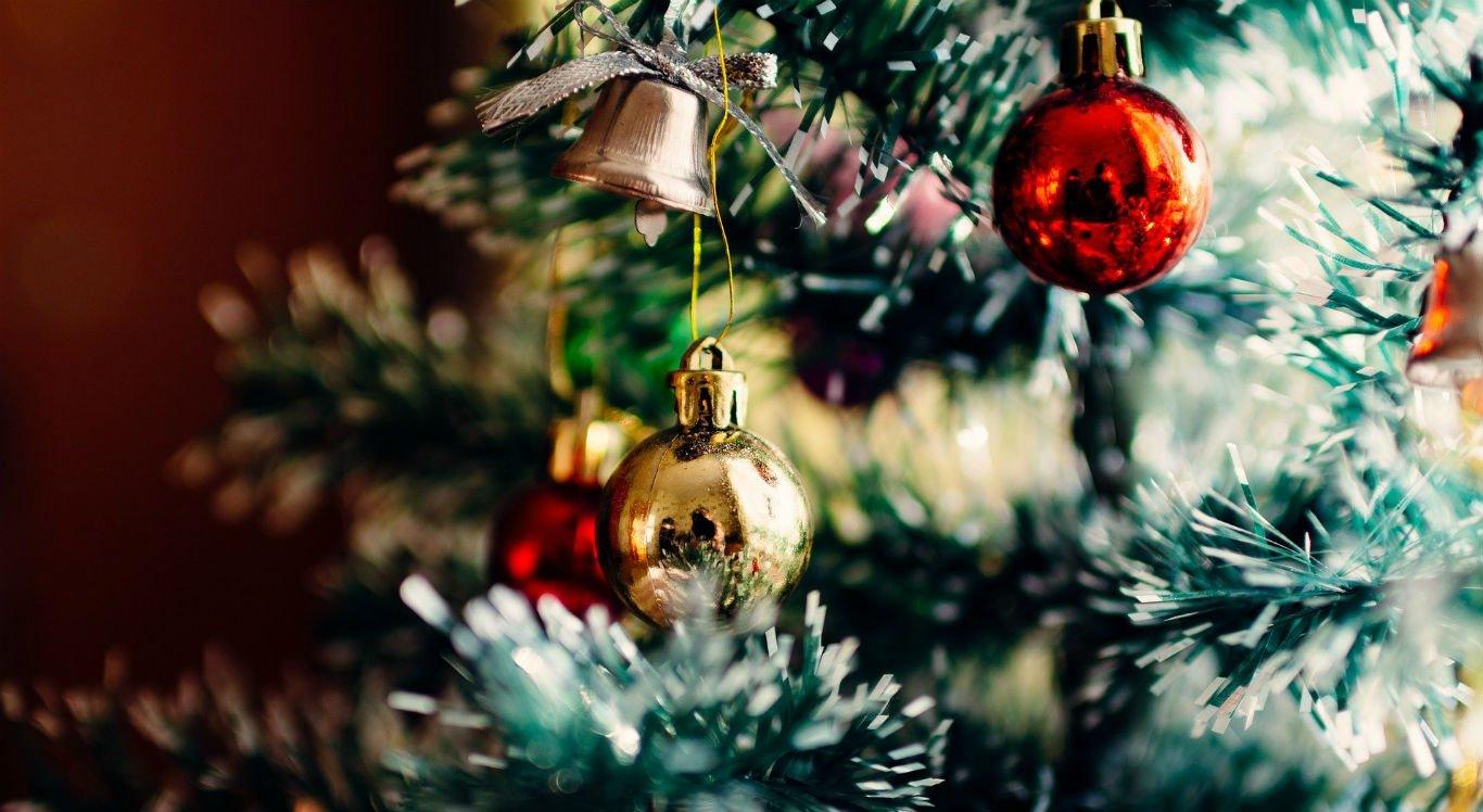 Festas de Natal podem ser ambiente para disseminação da covid-19