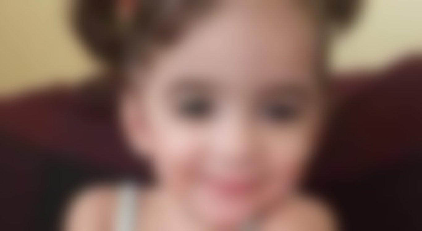 Menina morreu após ser picada por uma cobra