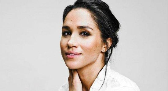Meghan Markle revela que sofreu aborto espontâneo