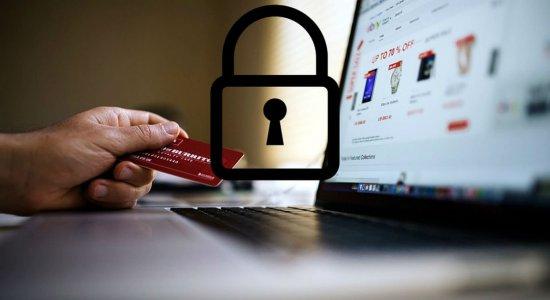 Aprenda a verificar se um site é confiável durante a Black Friday