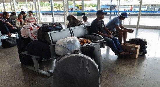 Coronavírus: ANTT define novas medidas para o transporte interestadual