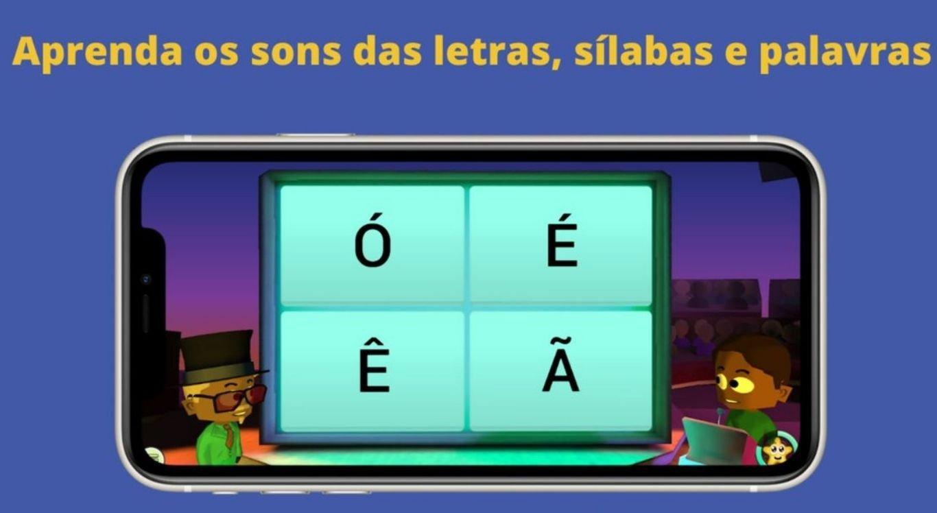 O jogo para celulares, tablets ou computadores, desenvolvido por pesquisadores finlandeses, já é utilizado por 30 países e foi traduzido para 25 línguas
