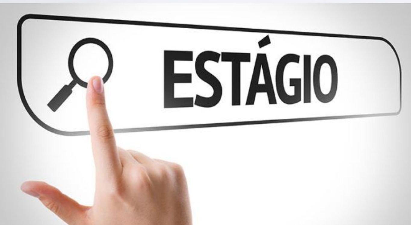 Os interessados devem enviar seus currículos para o e-mail: caruaru@ielpe.org.br, especificando no assunto da mensagem o curso e a cidade da vaga